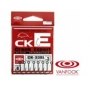 Крючки для воблеров Vanfook CK-33BL