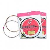 Pontoon 21 Stainless Wire x7