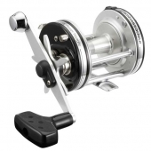 Abu Garcia Ambassadeur C3 Power Handle