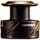 Шпуля Brain Apex 20