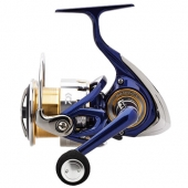 Daiwa 18 TDR Match & Feeder QD