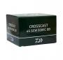 Катушка Daiwa 20 Crosscast 45 SCW QD