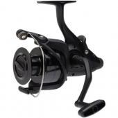 Okuma Custom Black Baitfeeder
