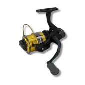 Катушка Okuma Carbonite Match Baitfeeder CMB-340