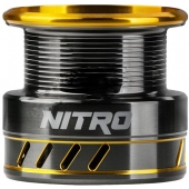 Шпуля Select Nitro