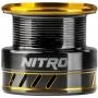 Шпуля Select Nitro 2000M