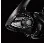 Катушка Shimano 17 Exsence MG