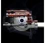 Катушка Shimano 17 Sephia CI4+