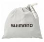 Катушка Shimano 17 Soare Ci4+