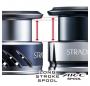 Катушка Shimano 19 Stradic FL