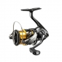 Катушка Shimano 20 Twin Power 2500