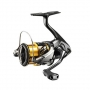 Катушка Shimano 20 Twin Power 2500S HG