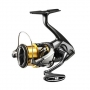 Катушка Shimano 20 Twin Power 3000M HG
