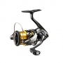 Катушка Shimano 20 Twin Power C2000S HG