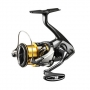 Катушка Shimano 20 Twin Power C3000M HG