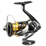 Shimano 20 Twin Power