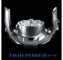 Катушка Shimano 20 Twin Power