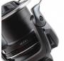 Карповая катушка Shimano 18 Aero Technium MgS