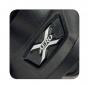 Катушка Shimano Baitrunner X-Aero