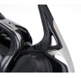 Катушка Shimano 17 Sustain