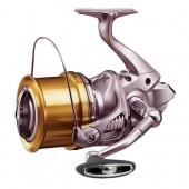 Shimano Ultegra 3500XSD Competition