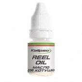 Kalipso Reel Oil