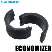 Экономайзер для катушек Shimano