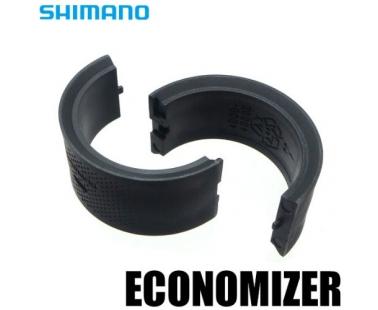Экономайзер (накладка на шпулю) для катушек Shimano (оригинал)