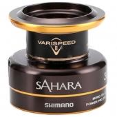 Шпуля Shimano Sahara FE