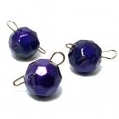 Днипро-Свинец FishBall Фиолетовый