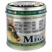 Dragon Mega Baits Fluorocarbon TDC-39-24