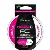 Intech Micron FC