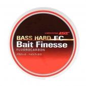 LineSystem Bass Hard Bait Finesse