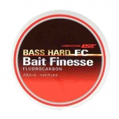 LineSystem Bass Hard Bait Finesse