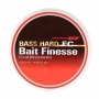Флюорокарбон LineSystem Bass Hard Bait Finesse 100 #1.75