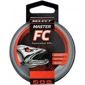 Select Master FC