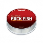 Varivas Ganoa Rock Fish Fluoro