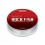 Флюорокарбон Varivas Ganoa Rock Fish Fluoro 91м 12lb