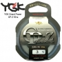 YGK Grand Power GP-Z #2.0