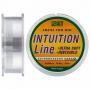 Леска Brain Intuition 50m #0.22