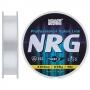 Леска Brain NRG 0.074mm 0.59kg