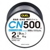 Duel CN500 Carbonylon 500m