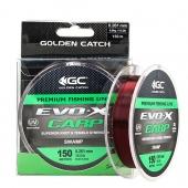 GC EVO-X Carp SWP