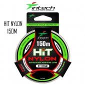 Intech Hit 150m