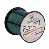 Ntec Flay Cat 1000м