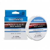 Shimano Aspire Silk Shock