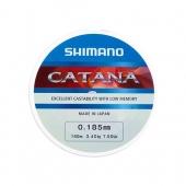 Shimano Catana 150m