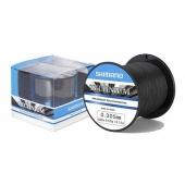 Shimano Technium Premium Box