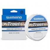 Shimano Trout 150m