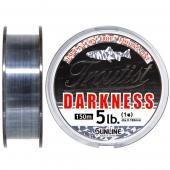 Sunline Troutist Darkness HG